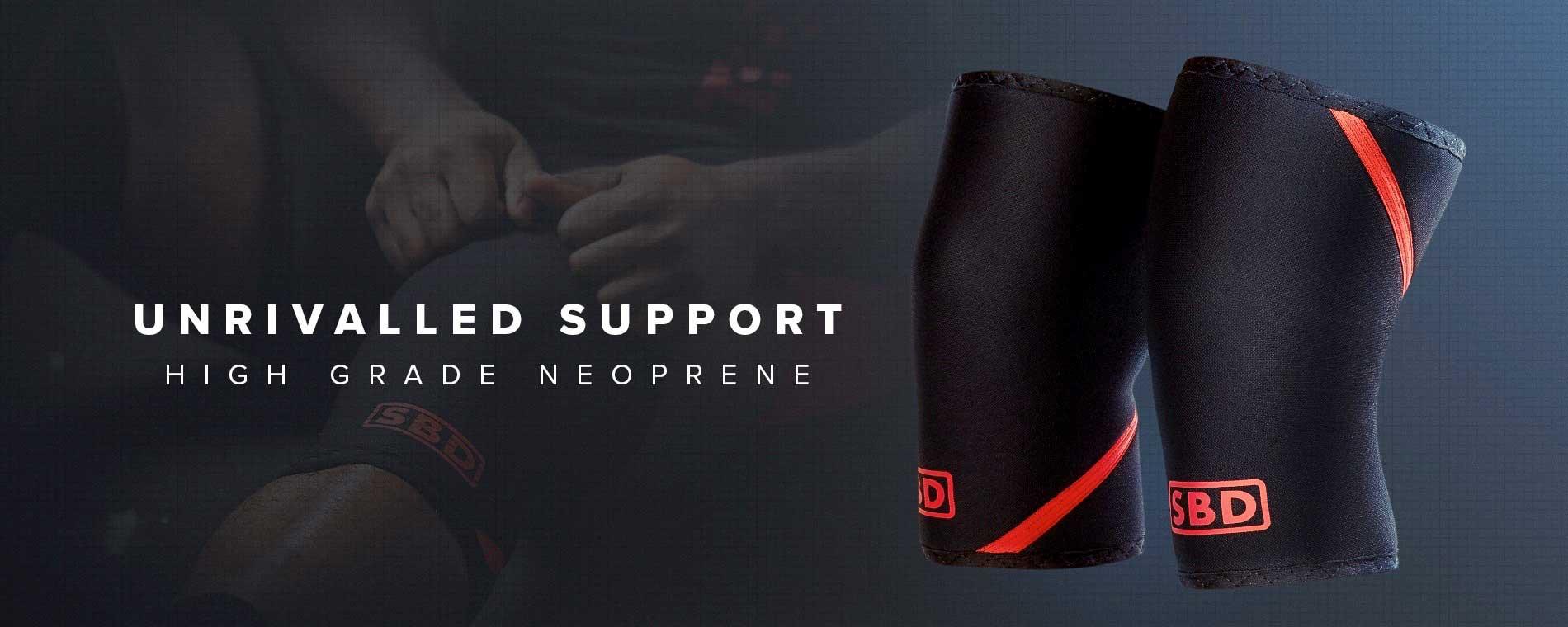 sbd-knee-sleeves-20200806