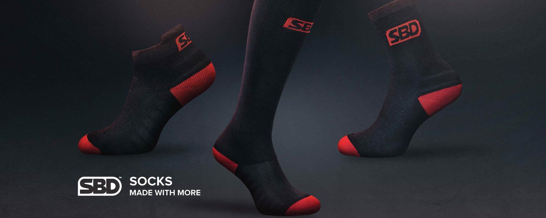 20201027-sbd-socks-releases-banner-1