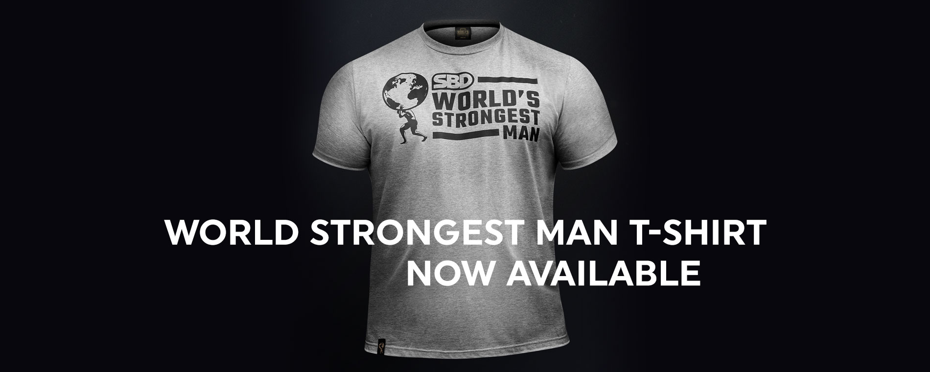 world-strongest-man-tshirt-sbd-belgium-20201030